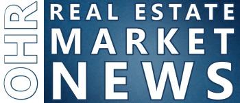 Real Estate Market News OHR