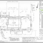 Land-Survey-VS-ILC