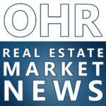 OHR Real Estate News