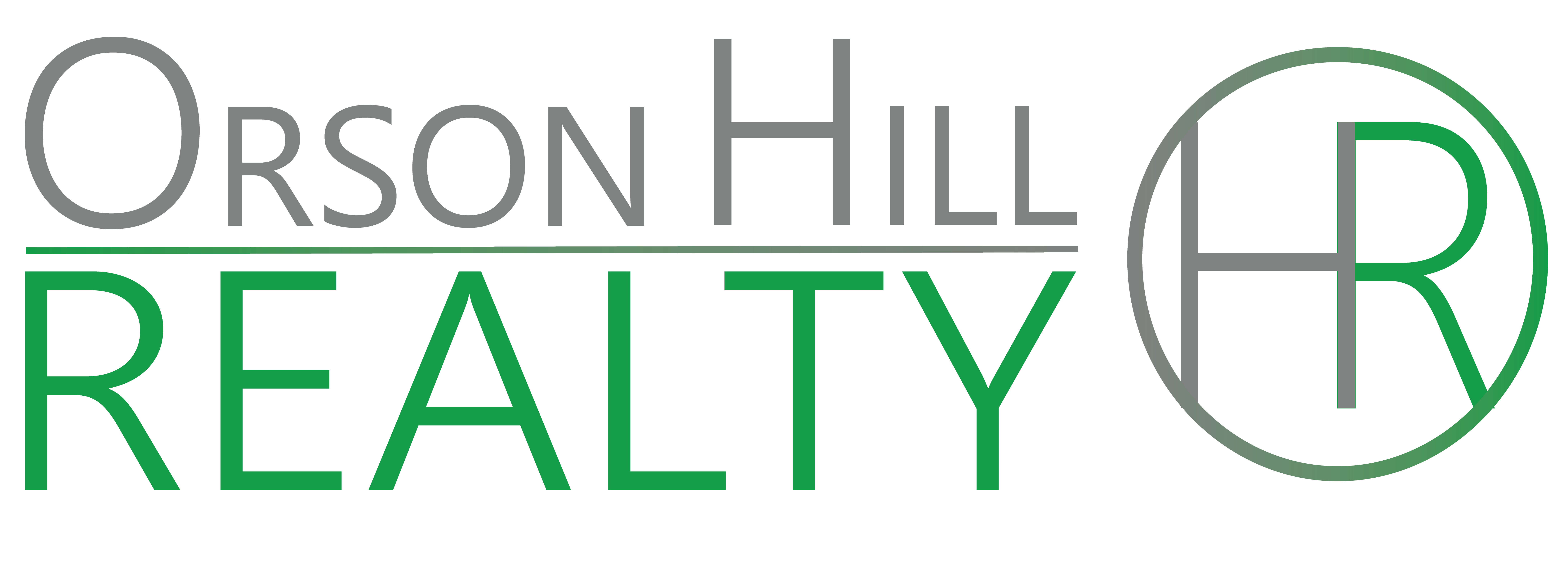 Orson Hill Realty Luxury Agents