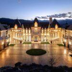 600 Chateau V Evergreen, CO