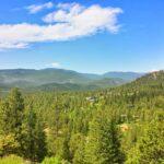 Luxury Mountain Homes